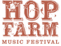 Hop Farm 2013 cancelled