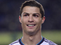 World Cup 2014 Match Day 5: Hello Ronaldo
