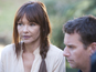 Neighbours: Sonya and Lucas oppose Steph