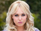 'Hollyoaks' Jorgie Porter interview: 'Theresa could kill again'