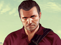 Grand Theft Auto 5 contains 20 movies' worth of musical score.