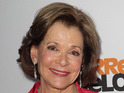Jessica Walter also credits Arrested Development with reviving her career.