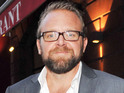 Joe Carnahan is in line for the adaptation of Devils in Exile.