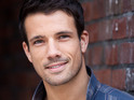 Digital Spy catches up with Hollyoaks actor Danny Mac.