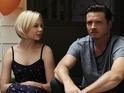 Sundance Channel orders ten further episodes of drama to air in 2014.