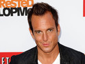Will Arnett and Katie Lee are now seriously dating, according to sources.