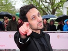 Dynamo's Magician Impossible to air on BBC One