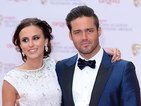 'Made in Chelsea's Spencer Matthews: 'Lucy will make a great wife'