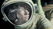'Gravity' trailer: Sandra Bullock, George Clooney lost in space