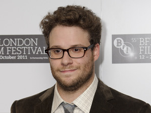 Seth Rogen, bromance, Zac Efron, Townies