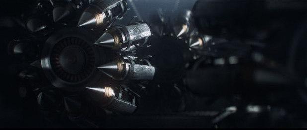 Bethesda Softworks teaser image