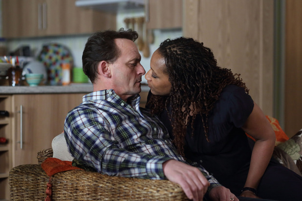 who is billy dating in eastenders Eastenders viewers were left gobsmacked this evening after ciara maguire revealed just how far she would go to get her hands on the heist money.