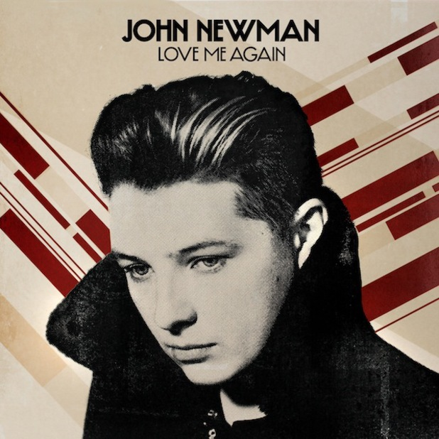 newman singles Find ac newman discography, albums and singles on allmusic.