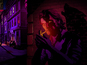 The Wolf Among Us fixing season pass fault