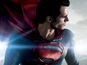 'Man of Steel': Superman tests his limits