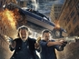 R.I.P.D.: Bridges, Reynolds in new poster
