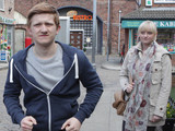 'Coronation Street': Katie McGlynn talks Sinead role, Chesney plot