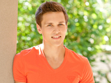 Harley Bonner as Joshua Willis in Neighbours