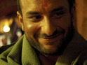 "Saif Ali Khan is ""the only actor"" who could pull off Bullet Raja."