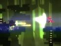 GUN MONKEYS is a procedurally generated online platform deathmatch game.