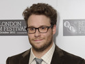"Seth Rogen says social media comments can alter perceptions ""instantaneously""."