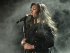 Relive Candice Glover's journey to the American Idol title in pictures.
