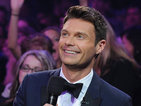 Ryan Seacrest to American Idol viewers: 'Give the show another chance'