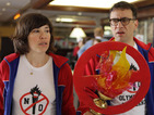 Portlandia season 5 to debut in US in January 2015