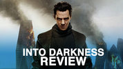 Digital Spy movies editor Simon Reynolds, entertainment reporter Emma Dibdin and movies contributor Ben Rawson-Jones beam down from the bridge of the Enterprise to dissect the hot talking points surrounding the Star Trek Into Darkness.