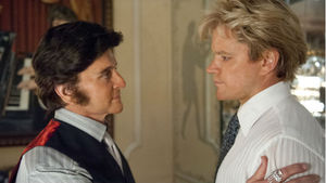 'Behind the Candelabra' trailer