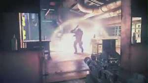 Killzone: Mercenary PlayStation Vita gameplay trailer