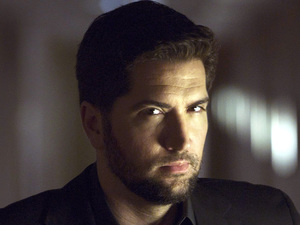 Drew Goddard