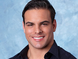 The Bachelorette': Week Three Winners and Losers - vote - The