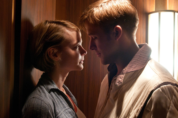 Carey Mulligan, Ryan Gosling