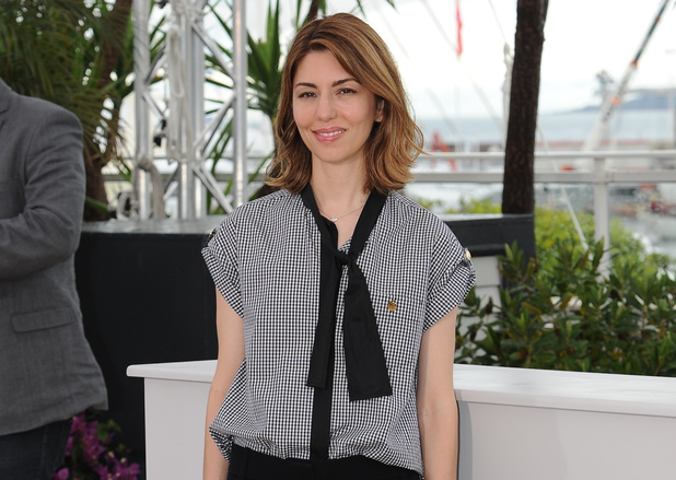Sofia Coppola, The Bling Ring, 66th Cannes Film festival
