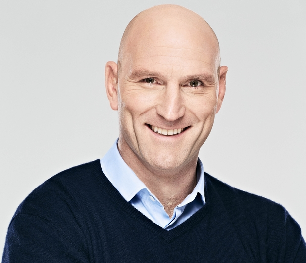 Lawrence Dallaglio talks BT Sport: 'It's a historic time for sports TV' - TV Interview - Digital Spy