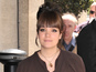 Lily Allen banned from using married name?