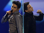 Eurovision to ban vote-rigging countries