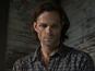 Supernatural's Jared Padalecki on spinoff
