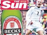 David Beckham retires: See all the newspaper frontpages