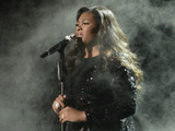 'American Idol': Candice Glover's journey to the title in pictures