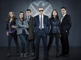 ABC 2013 series 'Marvel's Agents of SHIELD'