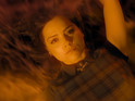 'Doctor Who': Series 7 finale 'The Name of the Doctor': Clara (Jenna-Louise Coleman)