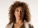 'Doctor Who': Series 7 finale 'The Name of the Doctor' - River (Alex Kingston)