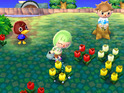 Nintendo's Reggie Fils-Aime takes us on a tour of his Animal Crossing home.