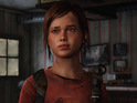Developer Naughty Dog updates the action-adventure with the patch 1.02 update.