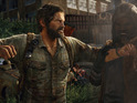 The Last of Us overtakes GRID 2 at the top of the PS3 chart.
