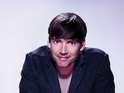 The Blur bassist says his two career paths can coincide harmoniously.