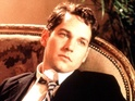 Paul Rudd in the 2000 &#39;Great Gatsby&#39; TV movie