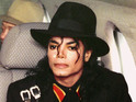 New handset campaign will feature Michael Jackson track.